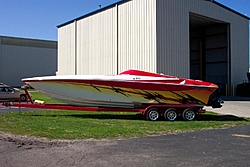 West Michigan has a new Sunsation Dealer-100_3867-re-sized.jpg