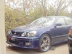 OT...Lexus Gs400-jam179.jpg
