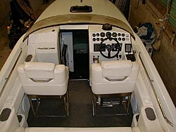 Show us your Dash/Helm...-p5140005.jpg