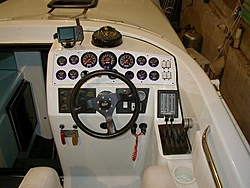 Show us your Dash/Helm...-p3040015.jpg