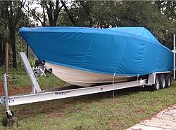 Florida Boat Dealership Raided-home-002.jpg