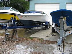 Florida Boat Dealership Raided-4-18-2006-002.jpg