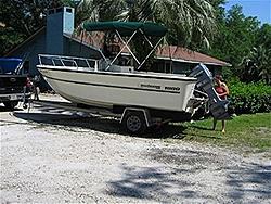Florida Boat Dealership Raided-4-29-004-small-.jpg
