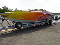 Which Boat?  Money No Object.-7576.jpg