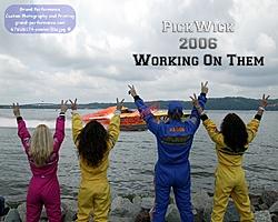 PickWick Photos-676u6174-combo-01asmall.jpg