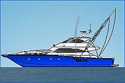 Which Boat?  Money No Object.-cat.jpg