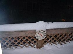 TheNever Ending Winter-5.jpg