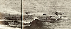This Boat Flies !!!-tn_big-plane.jpg