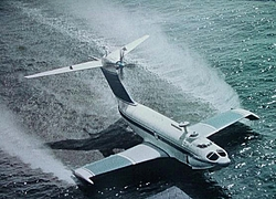 This Boat Flies !!!-tn_60s.jpg