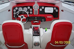 opinons please paint seat backs?-nor-tech-151-medium-.jpg