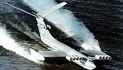 This Boat Flies !!!-tn_caspian-sea-monster-2.jpg