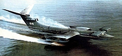 This Boat Flies !!!-tn_caspian-sea-monster-3.jpg