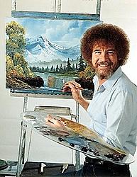oso tree hugger-bob%2520ross%2520at%2520his%2520easel%2520%2520in%2520color.jpg