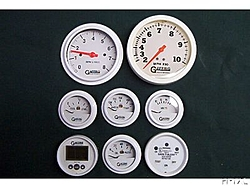 AutoMeter Marine gauges---Coming soon!-gaffrig-gauges.jpg