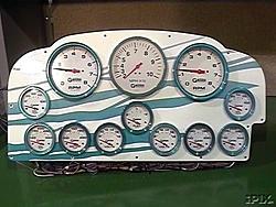 AutoMeter Marine gauges---Coming soon!-gaffrig-performance.jpg