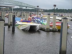 Jacksonville Poker Run-6-5-056-small-.jpg