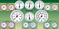AutoMeter Marine gauges---Coming soon!-seawor.jpg