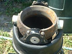 Kaama drive parts who has them?-c.jpg