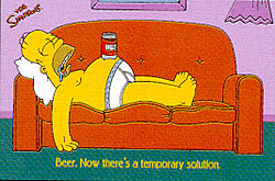 OT ....The trouble with BEER............-homerbeer.jpg