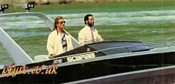 """Smugglers and Speedboats"", the Don Aronow story, Wed 10pm, A&E Network-zboat.jpg"