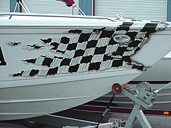 Need Photo's Of Checkered Graphics-ckbdblast.jpg