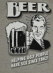 OT ....The trouble with BEER............-beer.jpg