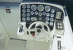 Carbon Fiber Dash with White gauges..-hustler-helm.jpg