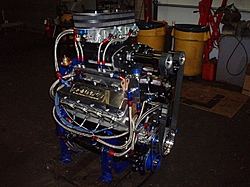 Engine pictures please-e2.jpg