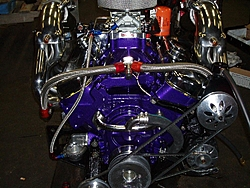 Engine pictures please-p1010010.jpg