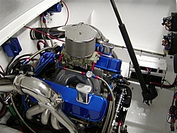 Engine pictures please-p5050043.jpg