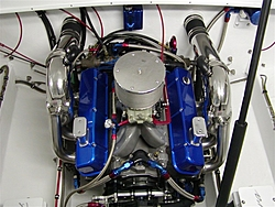 Engine pictures please-p5050045.jpg