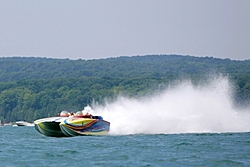 Oso Get Together On Torch Lake To Help Oso Brother-torch0705_297.jpg