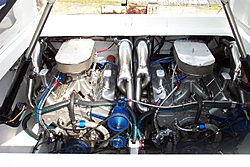 Engine pictures please-lupos-fountain-022.jpg