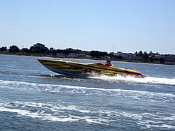 Floating Reporter-5/14/06-Daytona Poker Run Pics!!!-img_3604.jpg