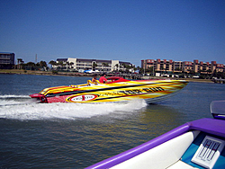 Floating Reporter-5/14/06-Daytona Poker Run Pics!!!-img_3605.jpg