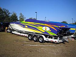 Floating Reporter-5/14/06-Daytona Poker Run Pics!!!-img_3614.jpg