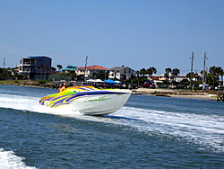 Floating Reporter-5/14/06-Daytona Poker Run Pics!!!-img_3607.jpg