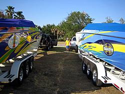 Floating Reporter-5/14/06-Daytona Poker Run Pics!!!-img_3615.jpg