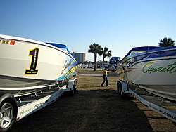 Floating Reporter-5/14/06-Daytona Poker Run Pics!!!-img_3618.jpg