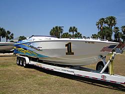 Floating Reporter-5/14/06-Daytona Poker Run Pics!!!-img_3624.jpg