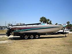 Floating Reporter-5/14/06-Daytona Poker Run Pics!!!-img_3626.jpg