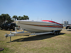 Floating Reporter-5/14/06-Daytona Poker Run Pics!!!-img_3621.jpg