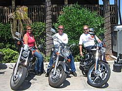 Floating Reporter-5/14/06-Daytona Poker Run Pics!!!-5-12-009.jpg