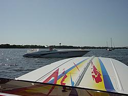 Floating Reporter-5/14/06-Daytona Poker Run Pics!!!-dsc04023sm.jpg