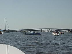 Floating Reporter-5/14/06-Daytona Poker Run Pics!!!-dsc04024sm.jpg