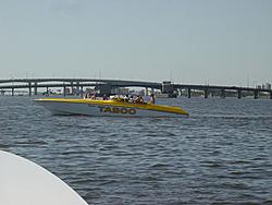 Floating Reporter-5/14/06-Daytona Poker Run Pics!!!-dsc04025sm.jpg