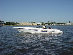 Floating Reporter-5/14/06-Daytona Poker Run Pics!!!-dsc04026sm.jpg