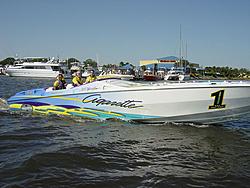 Floating Reporter-5/14/06-Daytona Poker Run Pics!!!-dsc04027sm.jpg