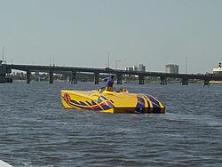 Floating Reporter-5/14/06-Daytona Poker Run Pics!!!-dsc04028sm.jpg