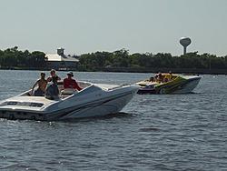 Floating Reporter-5/14/06-Daytona Poker Run Pics!!!-dsc04029sm.jpg